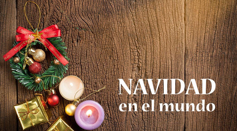 77e573b6219 Curiosidades sobre la Navidad en el mundo - Sinmapa