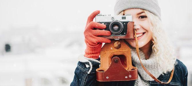 5 destinos ideales para visitar en invierno