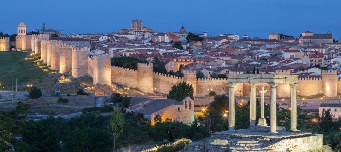 Qué ver en Ávila: 6 visitas imprescindibles