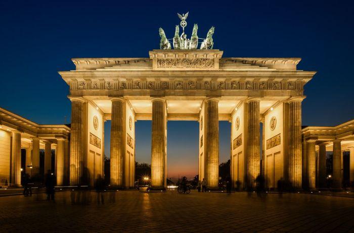 Qué ver en Berlín - qué hacer en Berlín en 2 o 3 días