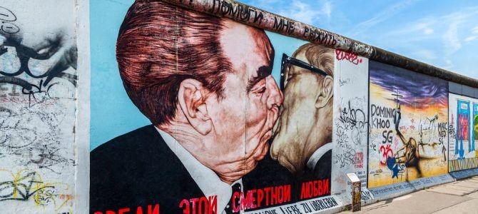 Qué ver en Berlín en 2 días
