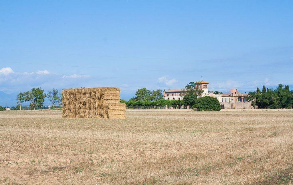 sostenibilidad en cataluña
