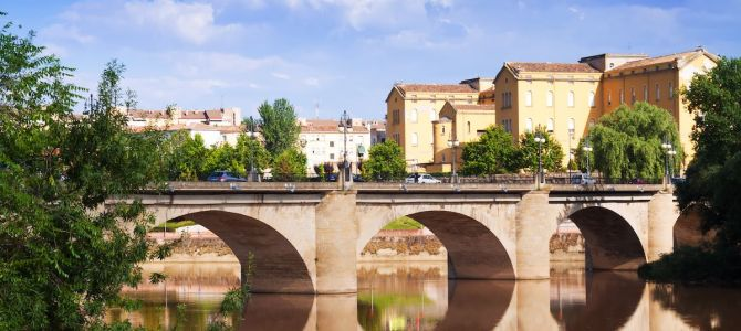 La Rioja: qué ver y qué hacer (además de catar sus vinos)