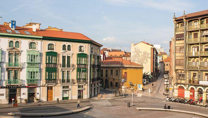 Avilés, Asturias
