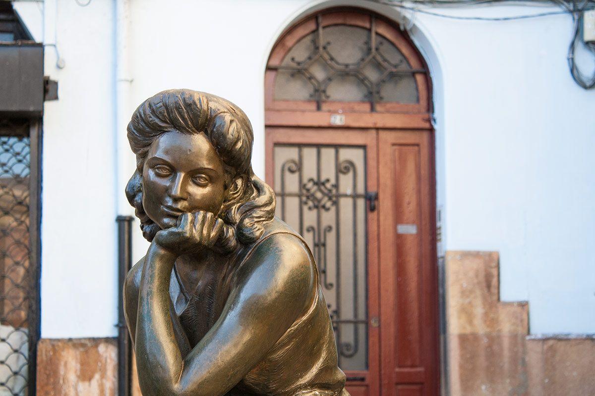 Dos días en Oviedo: qué ver y qué hacer en la capital de Asturias