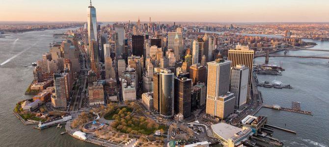 10 planes originales que hacer en Nueva York