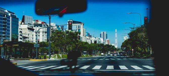 Qué ver en Buenos Aires en 3 días