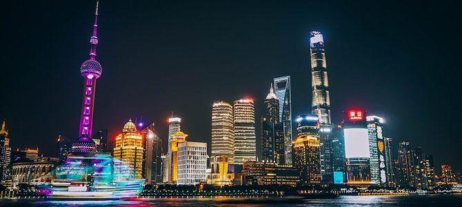 Qué ver en Shanghái: los imprescindibles de una ciudad inabarcable