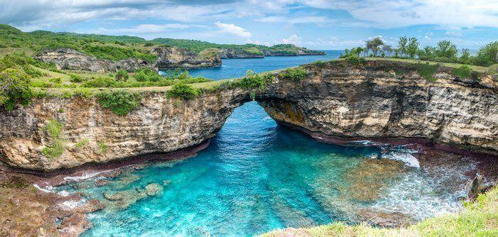 qué ver en Bali Indonesia