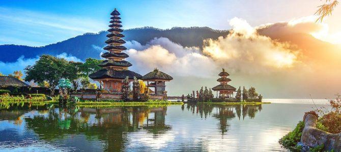 Qué ver en Bali: rutas y planes para 3 o 4 días [o más]