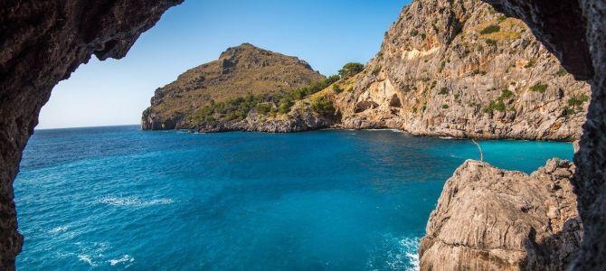 Cómo ir del aeropuerto de Mallorca al centro de Palma (o a otro punto de la isla)