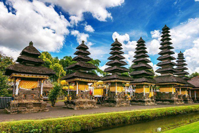excursiones desde Ubud