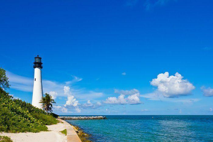 excursiones desde Miami
