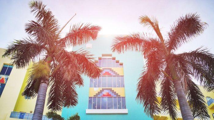 10 sitios imprescindibles que visitar en Miami