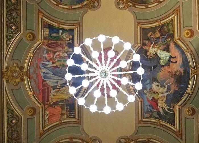 Qué hacer en Oradea