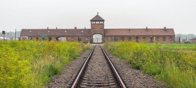Visitar Auschwitz – Cómo llegar, precios y consejos