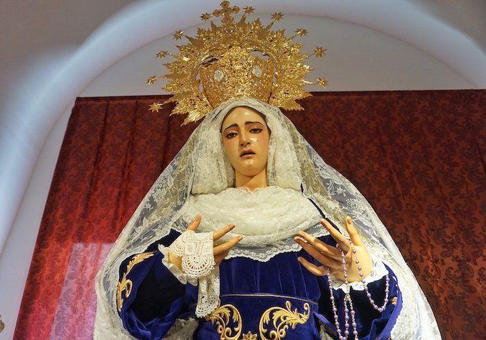 Semana Santa Recorrer Galicia