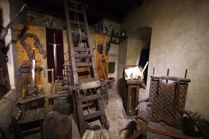 visitar castillo de praga