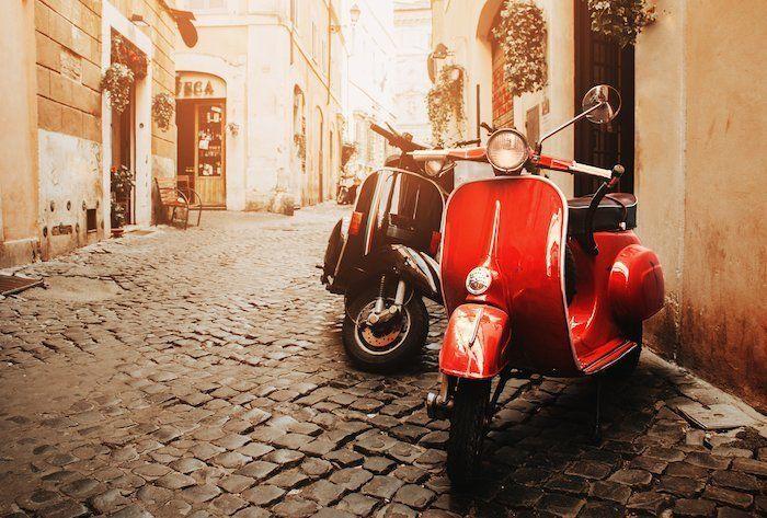 Qué hacer en ROMA en dos días o más