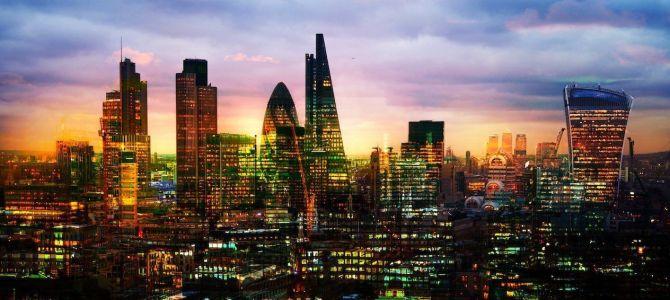 Visita los mejores MUSEOS de LONDRES: ¡son GRATIS!