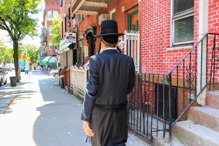 planes originales que hacer en Nueva York