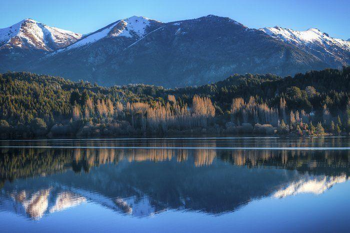 7 planes ideales que hacer en Bariloche en verano