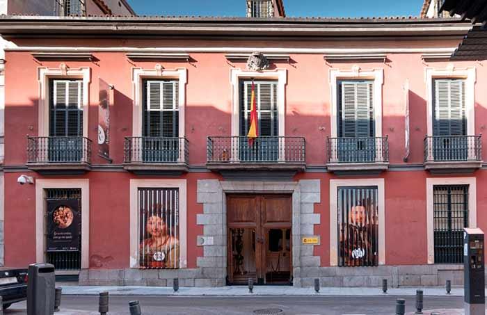 qué hacer en la capital de España