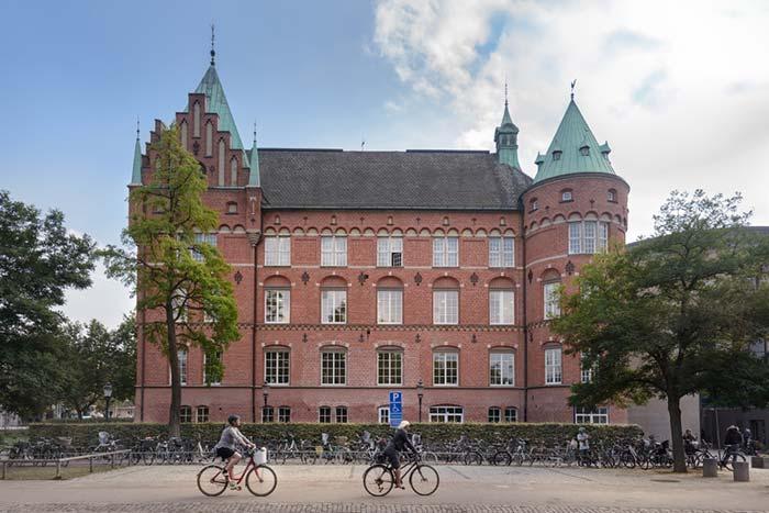 Qué hacer en Malmö