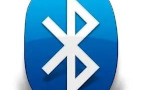 Bluetoothテザリングが便利です。