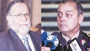 Uruguay: Claudio Feola debió aclarar sus dichos sobre la dictadura