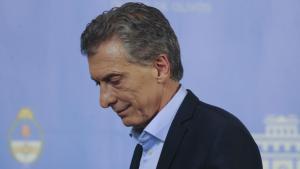 Malas nuevas para los Macri en el caso de Correo