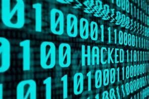 Una ciudad de Estados Unidos quedó bloqueada por un ataque informático