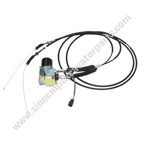 sumitomo wiring harness
