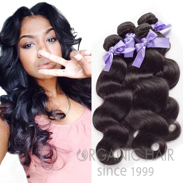Allergic reaction to human hair extensions hairsstyles micro loop hair extensions factory tyreworld wig pmusecretfo Images