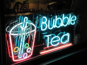 20140323_Bubble Tea_03_ Photos by Mavis_CC BY 2.0