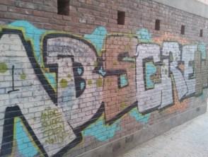 20140602_Graffiti06