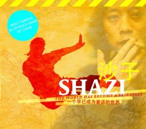 Shazi_Cover