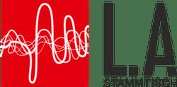 l.a.stammtisch_logo