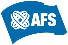 Unser Partner für das Projekt China-Scout: AFS Interkulturelle Begegnungen e.V.