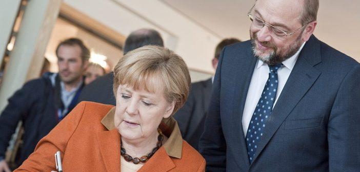 Merkel und Schulz (2012)