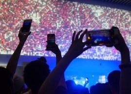 Digitalisierung in China: Diskutiert mit uns am 22. März!