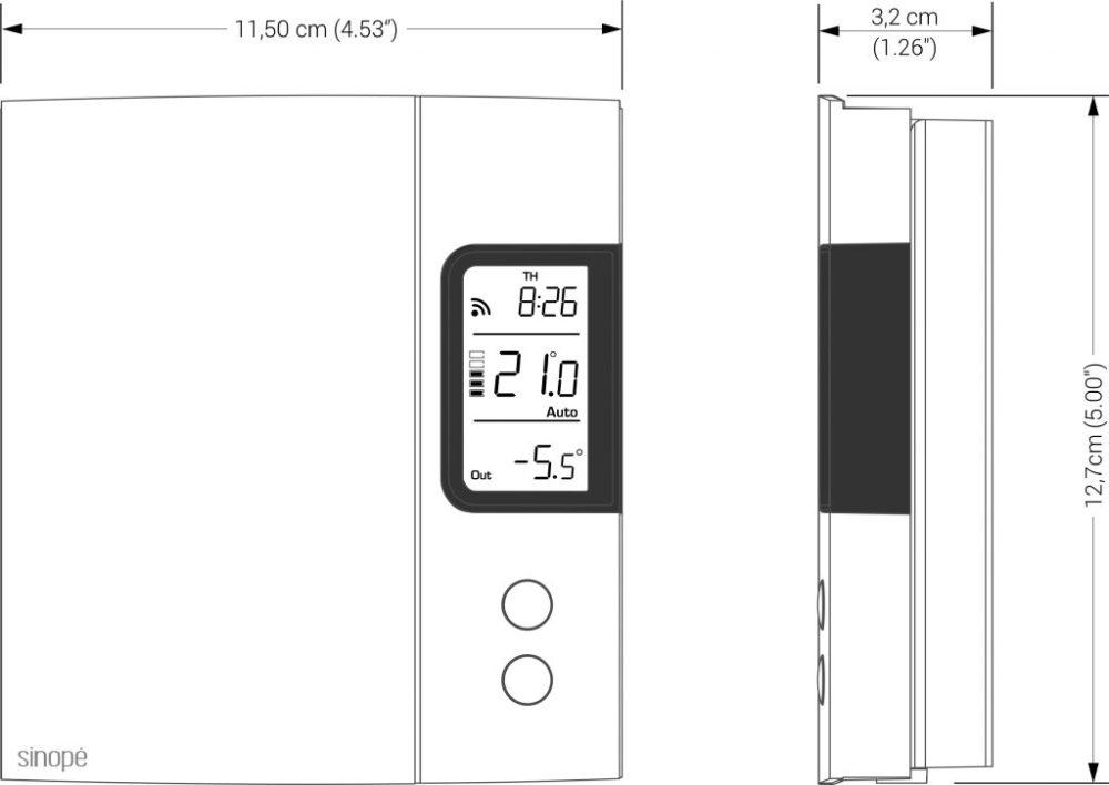 medium resolution of th1120rf 4000