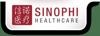 Sinophi Healthcare » Leadership