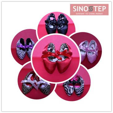 China Sourcing Agent: The Client had a baby shoe business in the States. She needs She needs to design various styles of products and source a reliable manufacturer to produce the products. It was a two year project from the business idea to its sales in the target market. We helped the client to compare the samples from different factories, improve the products from time to time, visit the factories, design the packaging, arranged the inspections and shipments.