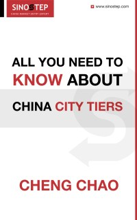 All You Need to Know about China City Tiers