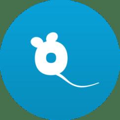 MemberMouse Build A Membership Site