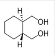 (1R,2R)-1,2-cyclohexanedimethanol, CAS: 65376-05-8, Purity