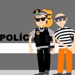 Polícia Federal Valorização do Servidor Administrativo SINPECPF