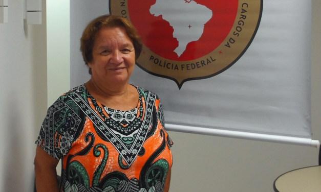 Miriam Porto da Silva – Técnica em contabilidade