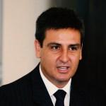 Fernando Segóvia será o novo diretor-geral da Polícia Federal